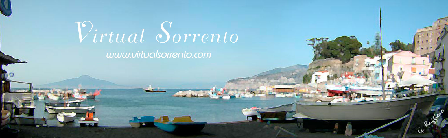 Virtual Sorrento